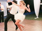 Ideas Wedding Entertainers