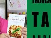 [Thoughts Table Introducing Gambini Cookbook: Queen Kitchen