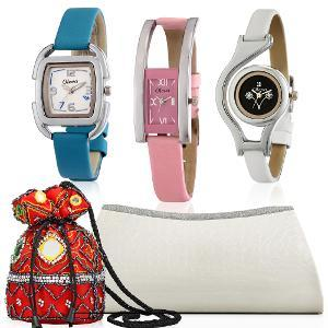 10 gift ideas for your sister rakhi special