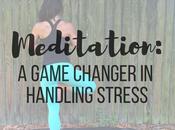 Don't Knock Meditation