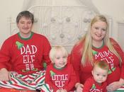 Afford Extravagant Christmas Tight Budget