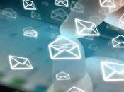 Direct Mail Digital: Match Made Marketing Heaven