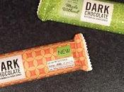 Marks Spencer's Free From Chocolate