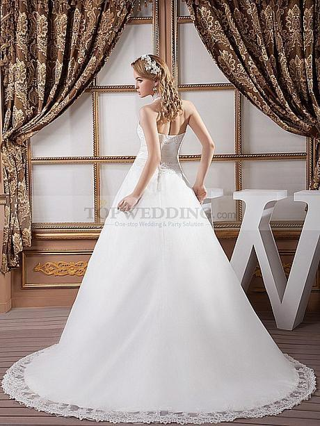 High-Neck-Ball-Gown-with-Applique-Bodice-and-Beading-Details-(1)