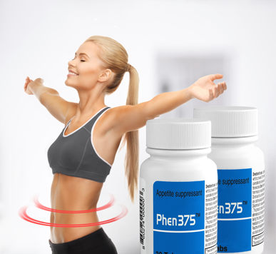 Phen375 Review : All You Need to Know About this diet Pill