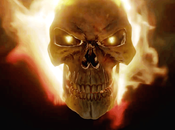 Ghost Rider's Featured 'Agents S.H.I.E.L.D.' Videos