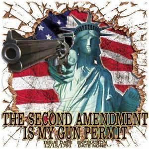second amendment3