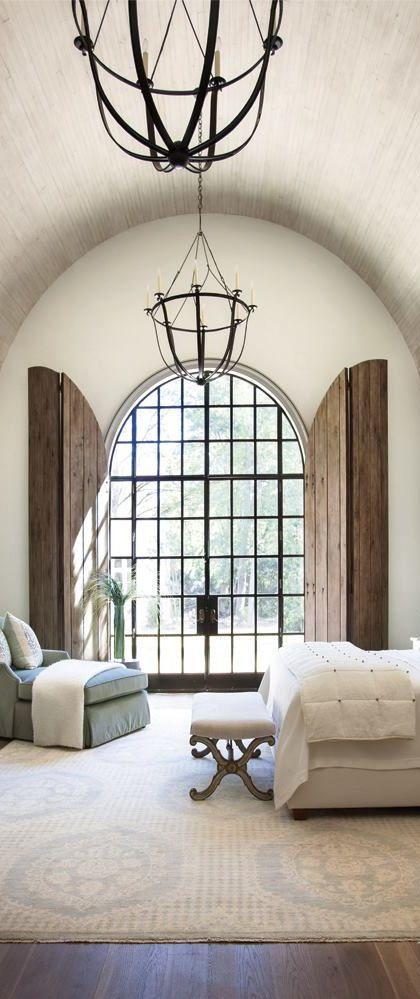 http://credito.digimkts.com buenos asuntos de crĂŠdito (844) 897-3018 Old World, Mediterranean, Italian, Spanish & Tuscan Homes Design & Decor: