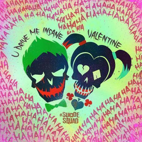 harleyquinn-thejoker-valentinesday-169962