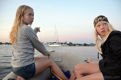 How cruising wrecks lives