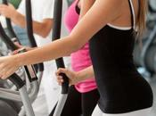 Tip: Reduce Belly Avoid These Totally Overrated Weight Loss Exercises