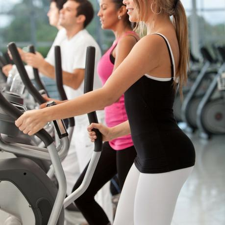4 Exercises To Avoid To Reduce The Belly Fat