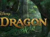 Movie Review: 'Pete's Dragon' Soars With Disney Magic