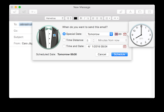 MailButler Review: Is It The Best Personal Assistant for Emailing?