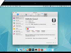 MailButler Review: Best Personal Assistant Emailing?