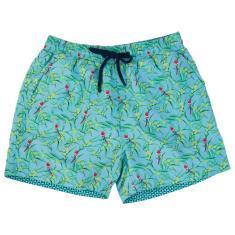 Balmoral shorts from The Rocks Push