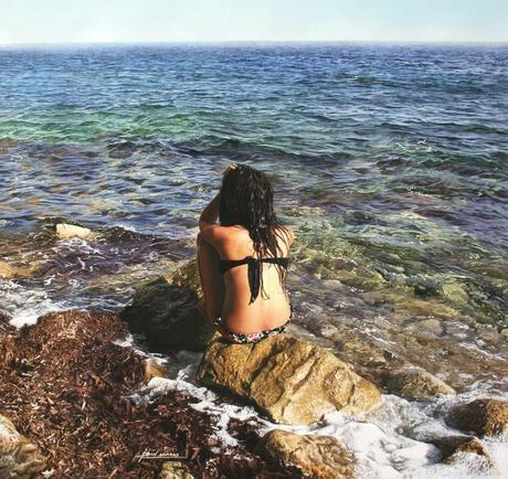 ventipop-beach-girl.jpg