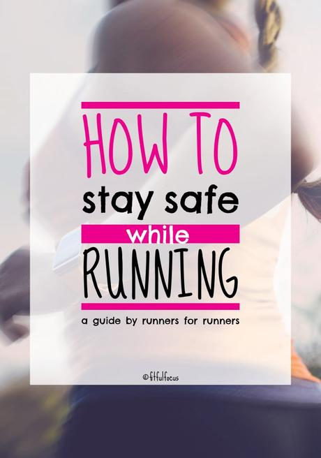 Essay on staying safe