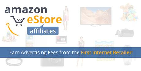 Building An Affiliate Site With WordPress