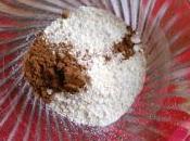 Oats Cocoa Powder Skincare Recipe Home