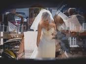 Milton Abbey Wedding Preview Emily Luke