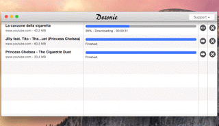 How to Download Unlimited Videos on Mac Using Downie