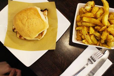 photo Handmade Burger Co Leicester 4_zpsxb3ebxnb.jpg