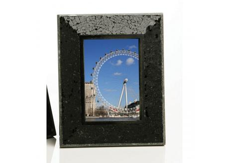 7 Questions To Help You Find The Perfect Metal Photo Frame