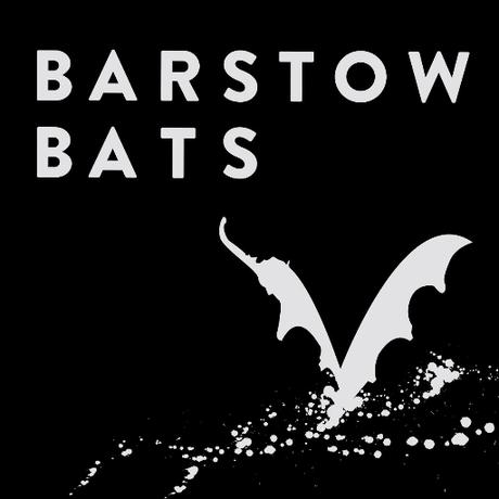Barstow Bats