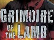 Live Read: Grimoire Lamb