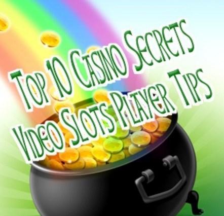 online casino top 10 videoslots