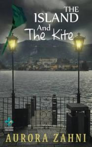 Lauren reviews The Island and the Kite by Aurora Zahni