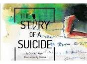 Story Suicide Sriram Ayer: Book Review