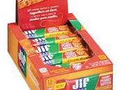 "Favorite ""Office Supply"" Peanut Butter Granola Bars from Shoplet.com!"