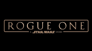 Star Wars Rogue One Trailer: Opinions and Thoughts