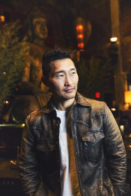 broadwaycom:   The King and I's Daniel Dae Kim on His Own...