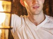Broadwaycom: Bright Star Standout A.J. Shively Loving...