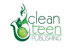 photo Clean Teen Pub Logo Sm.jpg