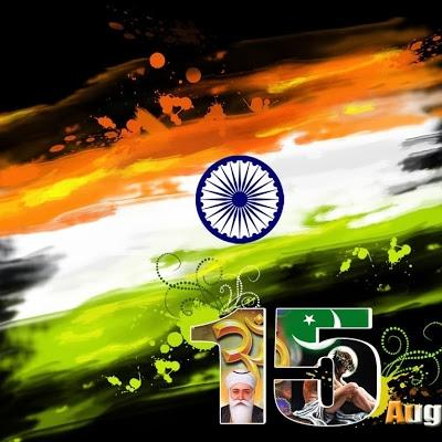 15th_august_india_wallpaper.jpg