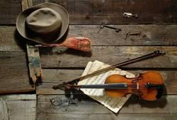 Join The National Old Time Music Festival in LeMars, Iowa