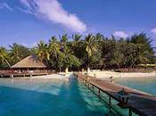 Island Cocos Best Kept Treasures Costa Rica