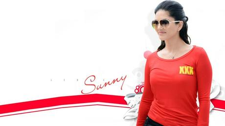 sunny-hd-wallpapers