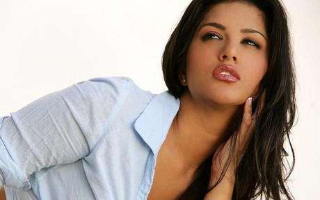 Sunny-Leone-Wallpapers