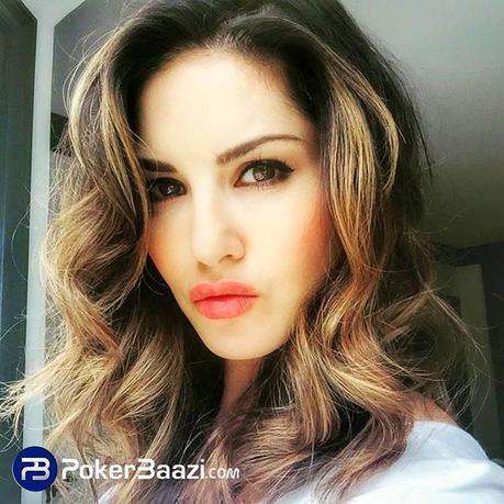 sunny-leone-instagram-hd-wallpaper1