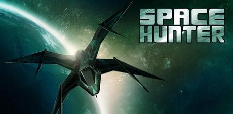 Space Hunger v2.1.4 APK