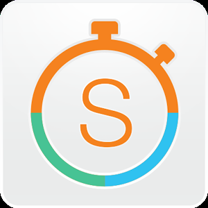 Sworkit Pro - Custom Workouts v5.60.02 APK