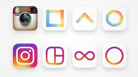salon-logo-examples-instagram