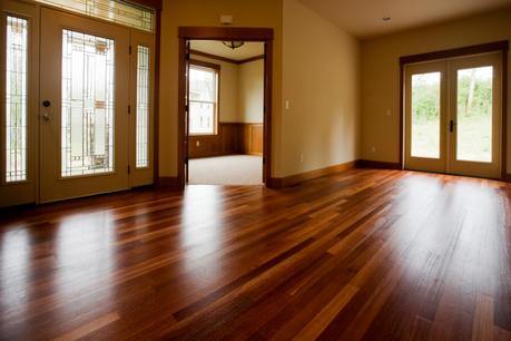10 Laminate Flooring Installation Questions – Discover Hardwood Floor Solutions