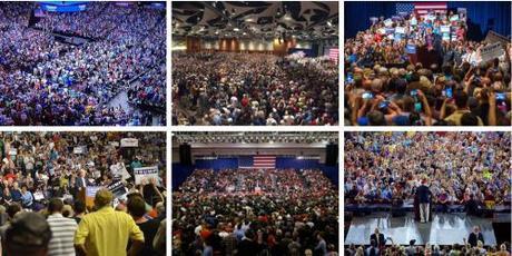 Trump rallies2