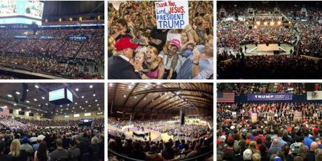 Trump rallies6